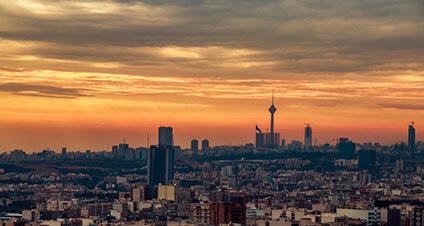 پخش-تراکت-در-شهر-تهران